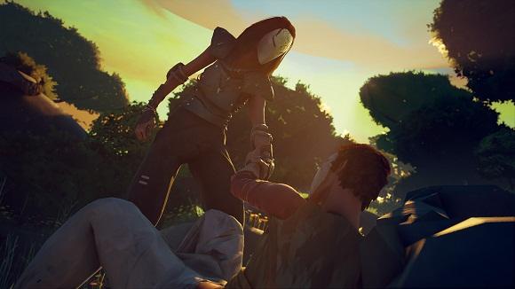 absolver-pc-screenshot-www.deca-games.com-3