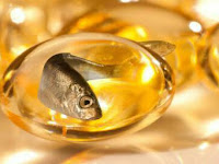 Ilmuwan: Minyak Ikan TIDAK Terbukti Tingkatkan Perkembangan Otak Bayi