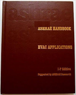 ASHRAE;HANDBOOK;APPLICATION;DEHUMIDIFICATION;NATATORIUM;HEAT PIPES;SWIMMING POOLS;POO;WATER