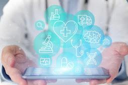 Artikel Kesehatan SehatQ.com Dijamin Beri Informasi Akurat dari Ahlinya