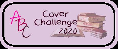 ABC Cover Challenge