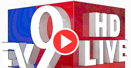 Tv9 Kannada Live Live