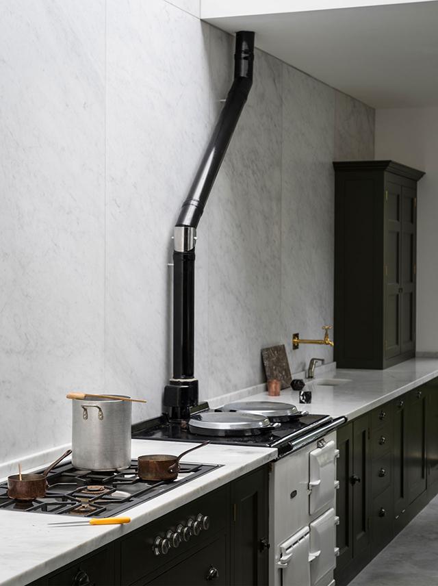 t d c plain english. Black Bedroom Furniture Sets. Home Design Ideas
