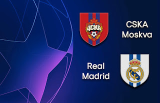 Match-Real-Madrid-vs-CSKA-Moscow-live