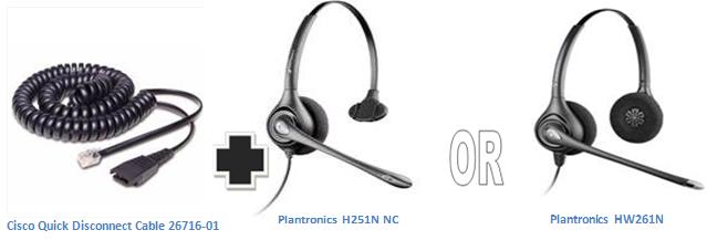 Wireless Phonesc: Cisco Ip Phone 7962 Wireless Headset