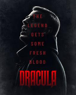 Dracula (2020) – review