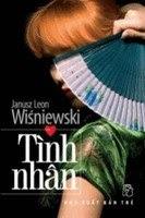 Tình Nhân - Jannusz Leon Wisniewski