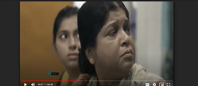 পিঁপড়াবিদ্যা ফুল মুভি | Piprabidya Bengali Full HD Movie Download or Watch