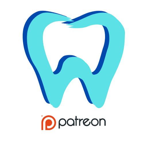 www.patreon.com/ovidental