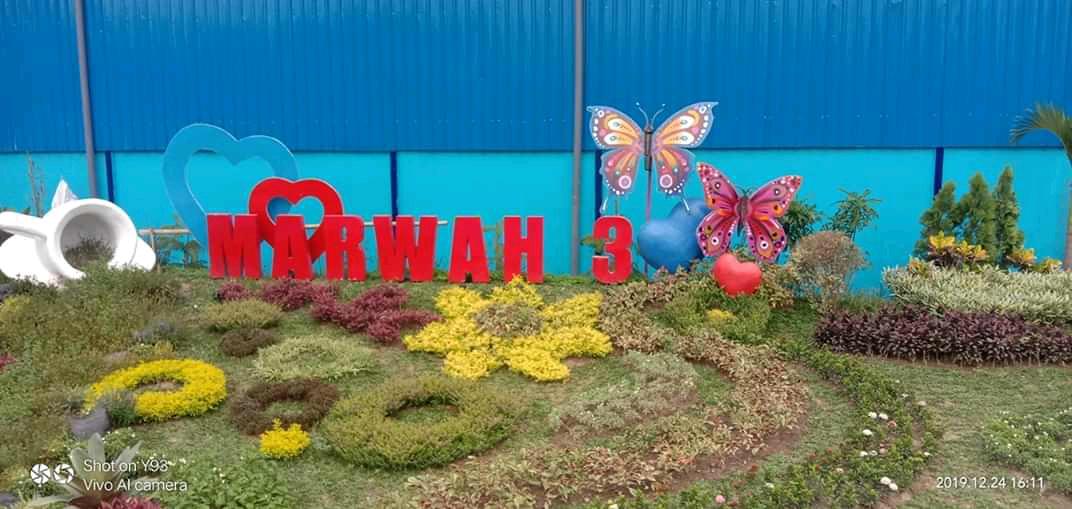 Icon Marwah Tirta n Resto 3