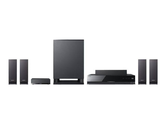 uhuru furniture collectibles sony home theater system 275 225 sold. Black Bedroom Furniture Sets. Home Design Ideas