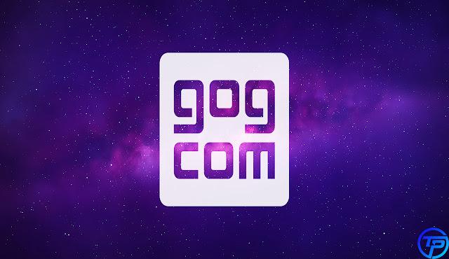 أفضل موقع لشراء الألعاب رسمياً بسعر رخيص جداً