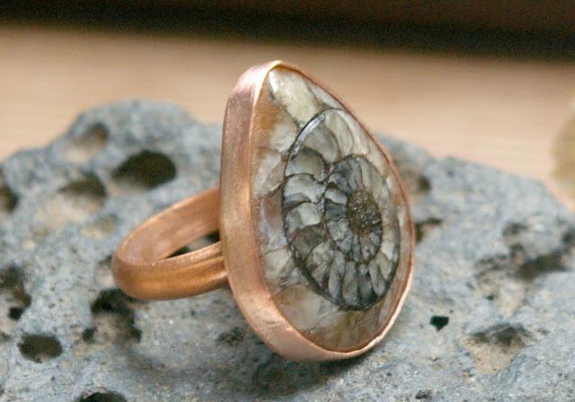 https://www.etsy.com/ca/listing/635806993/ammonite-statement-ring-rustic-copper