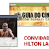 Programa #49 Guia do Cinéfilo - Hilton Lacerda