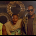 VIDEO l Emba Botion Ft. Young Lunya X Adam Mchomvu - Free Botion