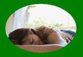 सुबह देर तक क्यों नहीं सोना चाहिए? Subah der tak sone ke kya nukshan hote hai?