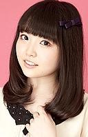 Asakura Momo