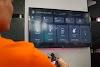 Nhà thông minh điều khiển bằng FPT Play Box