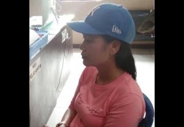 Wartawati di Samosir Dianiaya Akibat Pemberitaan Proyek