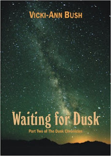 http://www.amazon.com/Waiting-Dusk-Chronicles-Book-ebook/dp/B005GQ7WAY/ref=la_B004I4ZQWG_1_7?s=books&ie=UTF8&qid=1454616780&sr=1-7