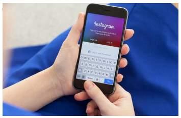 Strategi Ampuh di Instagram yang Bisa Diterapkan