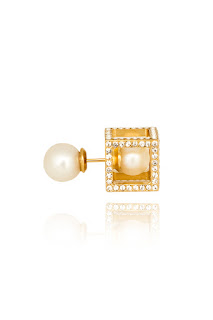 http://www.laprendo.com/SG/products/38886/VITA-FEDE/Vita-Fede-Rose-Gold-Dipped-Double-Cubo-White-Pearl-Earrings?utm_source=Blog&utm_medium=Website&utm_content=38886&utm_campaign=05+Aug+2016