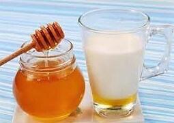 خلطة,اللبن و العسل,العناية بالأم والطفل,خلطات طبيعية,اللبن,خلطة العسل,خلطة الكركم واللبن,خلطة العسل والقرفة,خلطة الزبادي والعسل للشعر,خلطات,خلطة العسل للشعر,خلطة الزبادي والبيض والعسل للشعر,خلطة طبيعية,خلطة البوتكس,ماسك العسل,خلطة الزبادي والعسل خلطة فعّالة و سريعة,خلطات للوجه,العسل,خلطة لتفتيح البشرة,خلطة تبيض الوجه,خلطة لتبيض الوجه,والعسل,خلطة الزبادي والبيض للشعر,خلطة تفتيح,الاسرة والطفل,خلطات تبيض الوجه,العسل والحليب للبشرة,خلطة الزبادي والكركم,خلطة الخميرة والحليب