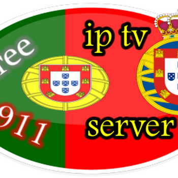 iptv free m3u links list 1 - iptv test links