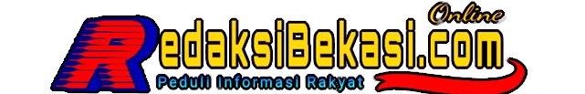 Redaksi Bekasi