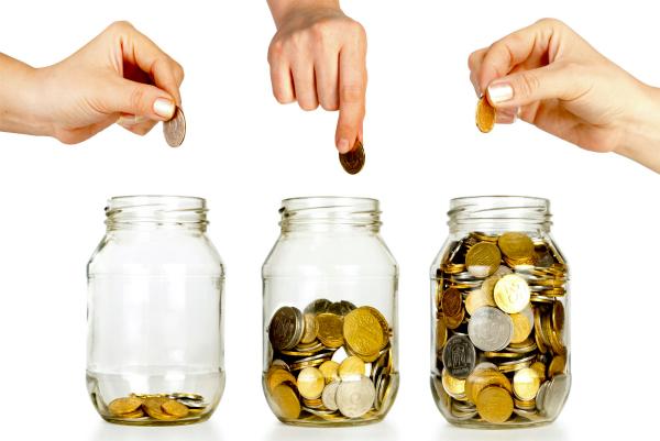 ये हैं निवेश के 4 बेहतरीन विकल्प, पूंजी की सुरक्षा के साथ, मिलेगा आपको गारंटीड रिटर्न