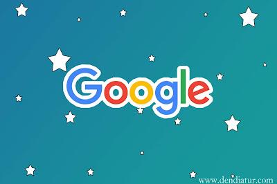 Itu berarti bahwa ketika situs web baru terdaftar, untuk menunjukkan cuplikan dari situs di Google. hasil pencarian, bila relevan.