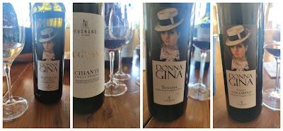 vini cantina fugnano san gimignano