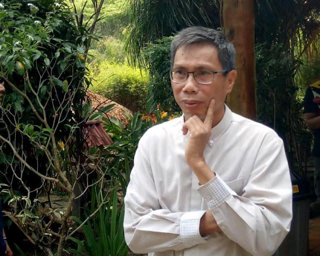 Dukung Ade Armando Dipolisikan, PKS DKI: Semoga Kali Ini Ditindaklanjuti