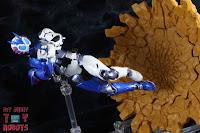 SH Figuarts Kamen Rider Vulcan Shooting Wolf 39