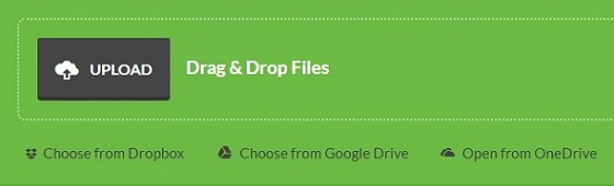 A Simple and Free Tool to Overcome PDF to Excel Troubles