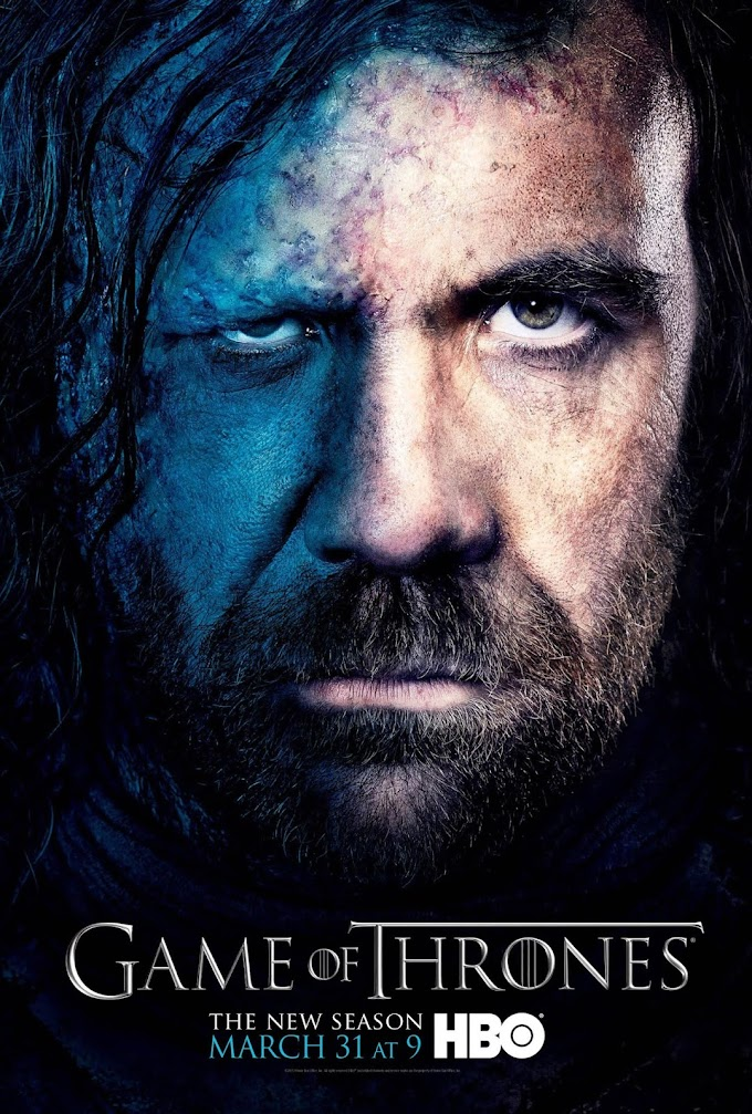 Game of Thrones Season 3 (2013) BluRay 480p & 720p Full Episode (Batch) Subtitle Indonesia