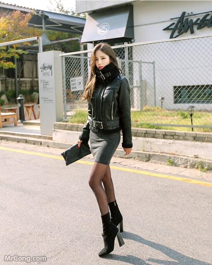 Image MrCong.com-Son-Ju-Hee-BST-thang-11-2016-013 in post Người đẹp Son Ju Hee trong bộ ảnh thời trang tháng 11/2016 (54 ảnh)