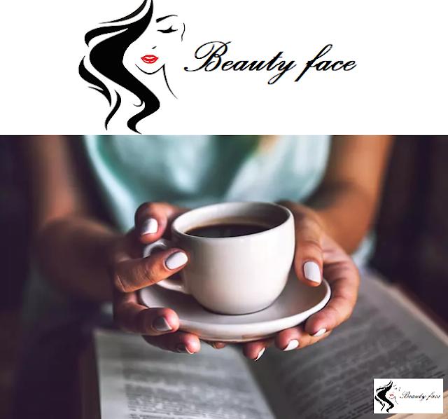 العناية بالجسم,فوائد القهوة,أضرار القهوة,القهوة والشباب,القهوة ومقاومة الأنسولين,القهوة والحلويات,الاقلاع عن القهوة,الإسبريسو,هل القهوة تسبب حب الشباب؟,