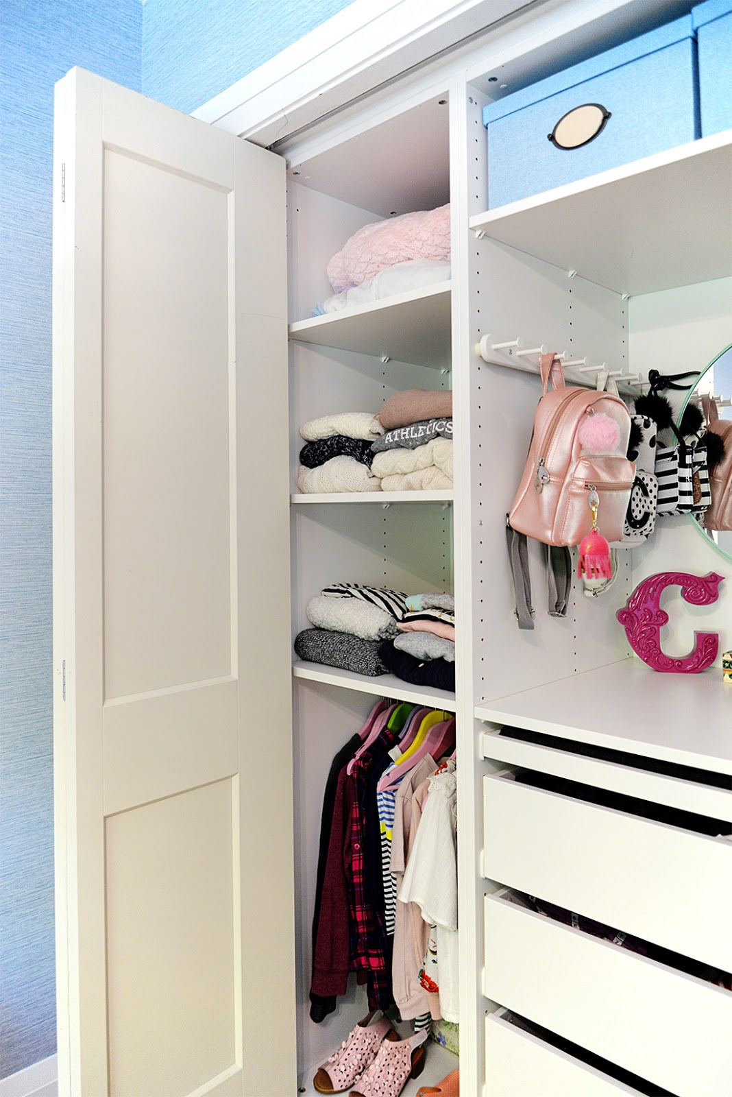 Ikea Wardrobe For Kids Cheaper Than Retail Price Buy Clothing Accessories And Lifestyle Products For Women Men