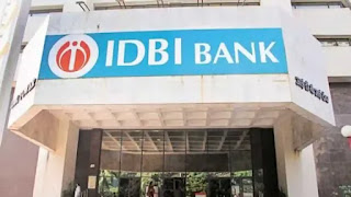 IDBI Bank 920 Executives Vacancy Recruitment 2021