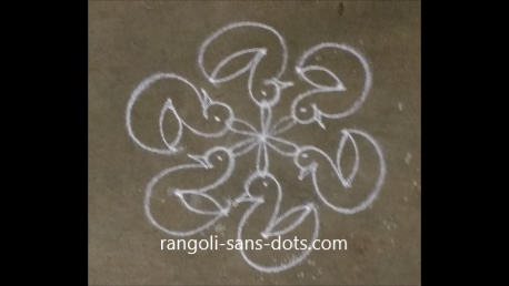 dot-kolam-for-Thursday-43ab.jpg