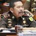 Jaksa Agung Diminta Usut Tuntas Kasus Jiwasraya