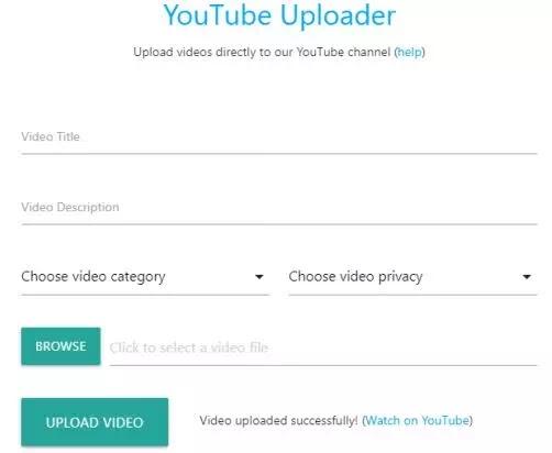 cara agar siapa saja bisa upload video ke channel youtube kamu-3