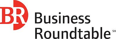 A mesa redonda de negócios se tornou uma organização idiota útil para a esquerda? 2