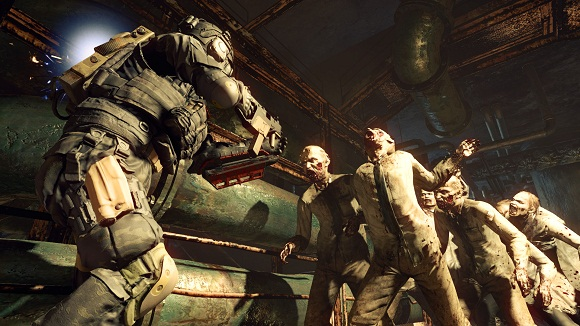umbrella-corps-pc-screenshot-www.ovagames.com-2
