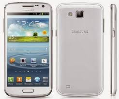 Firmware samsung galaxy Core GT-I8262