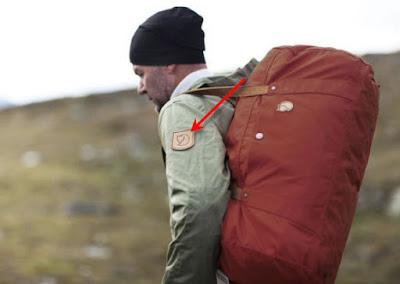 Cara memilih tas traveling (bepergian)