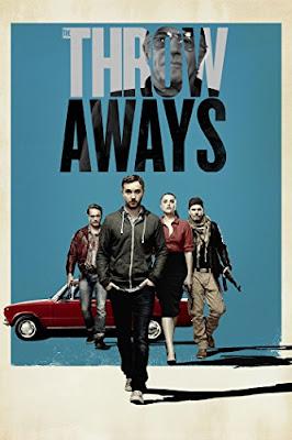the-throwaways-2015.jpg