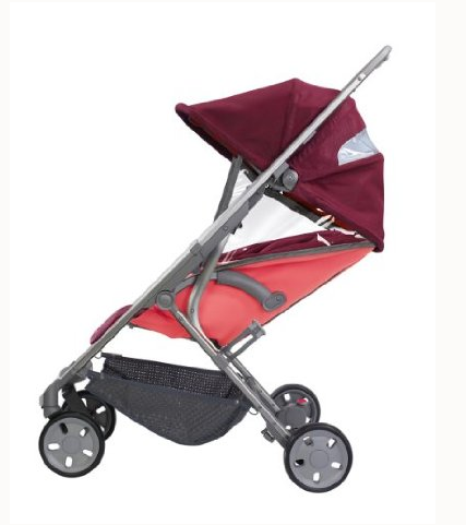 Bluebell Baby S House Pushchairs Strollers Amp Buggies