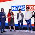 Cignal TV Launches ONE PH - Ang Boses Ng Nagkakaisang Pilipinas